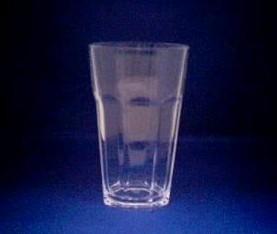 Hexagon Cup (Шестигранный кубок)