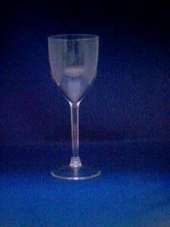 White Sprit Cup (Белый Sprit Кубок)