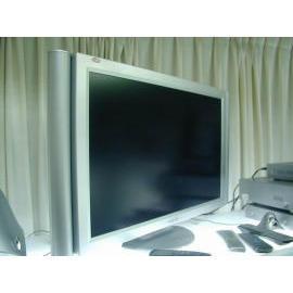 * 30 TFT LCD TV. *30 TFT LCD MONITOR