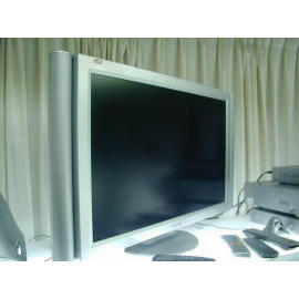 * 30 TFT LCD TV. *30 TFT LCD MONITOR (* 30 TFT LCD TV. * 30 TFT LCD монитор)