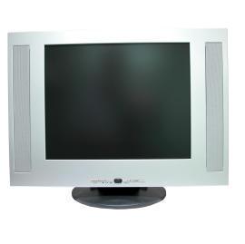 *19TFT LCD TV, * 19 LCD TV MONITOR (* 19TFT ЖК-телевизор, 19 * LCD TV MONITOR)