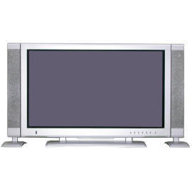 *46 PDP, * 46 PDP TV, * 46 inch Plasma