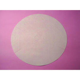 Professional breast mask, Enhance breast mask, Skin care mask