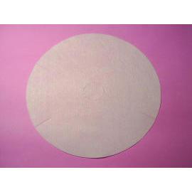 Professional breast mask, Enhance breast mask, Skin care mask (Профессиональные груди маска, маска повышение грудью, уход за кожей маски)