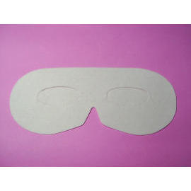 Eye Mask, professional mask, enhance eye mask, eye cares mask, wrinkles free mas