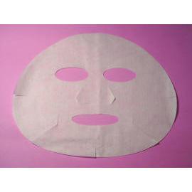 professional Mask, width Mask