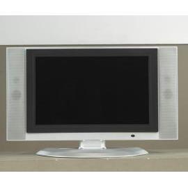 *26 TFT LCD, * 26 LCD MONITOR (* 26 TFT LCD, 26 * LCD МОНИТОР)