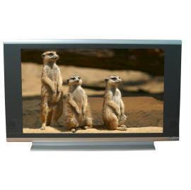 * 30 TFT LCD TV, * 30 LCD MONITOR, 30 LCD anel