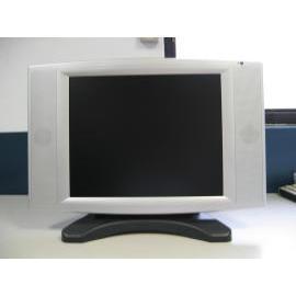 *19 TFT LCD TV, *19 LCD TV MONITOR (* 19 TFT LCD TV, * 19 ЖК ТВ-монитор)