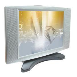 *20TFT LCD TV, * 20 LCD TV MONITOR (* 20TFT ЖК-телевизор, 20 * LCD TV MONITOR)