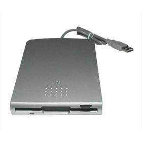 USB Floppy Driver (USB Floppy Driver)