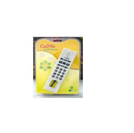 SKYPE PHONE (Skype телефон)