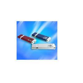 (USB1.1) Flash Drives ((USB1.1) флэш-накопители)