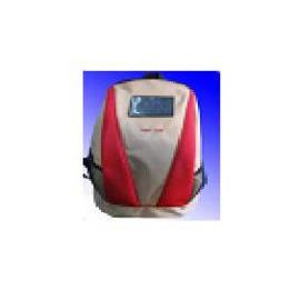 solar bag (солнечная сумка)