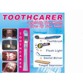 TOOTHCARER