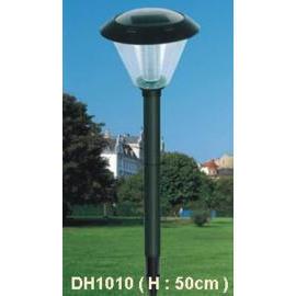 Solar Garden Light (Солнечный свет сад)