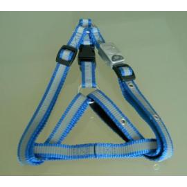 LED Harness (Светодиодные Harness)