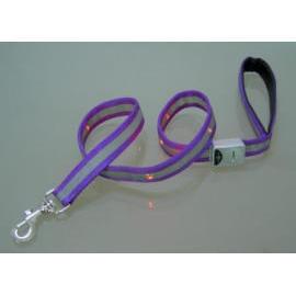 LED Leash (Светодиодные Поводок)