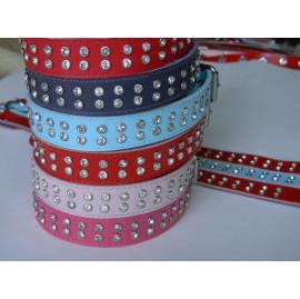 Pet Collar (Pet Collar)