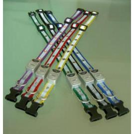 LED Collar (Светодиодные Воротник)
