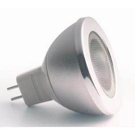High Power MR16 LED Bulb (High Power MR16 LED Bulb)