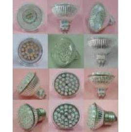 LED Bulb (LED Bulb)