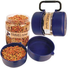 Pet Travel Container (Pet Travel контейнеров)