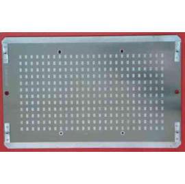 Sealing Tray (Уплотнительная лоток)