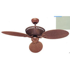 Ceiling Fans | Overstock.com: Lighting & Ceiling Fans