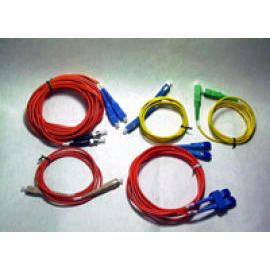 Fiber Optic Connector,Patchcords,Attenuators,Couplers,WDM,CWDM,DWDM