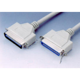 Computer Cable (Computer Cable)