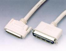SCSI Series Cable (SCSI серии Кабельные)