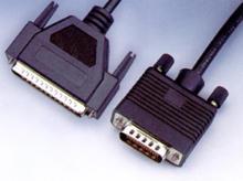 CISCO Cable (CISCO Cable)
