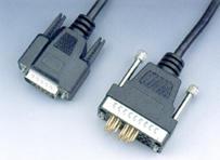 V.35 Cables & Adaptors