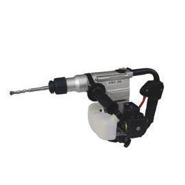 Benzin-Bohrhammer (Benzin-Bohrhammer)