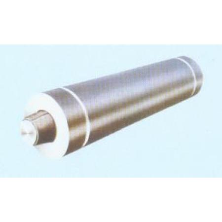 High-Power-Graphit-Elektroden (High-Power-Graphit-Elektroden)