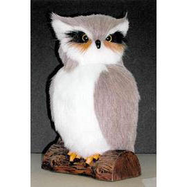 Watch Owl (Смотреть сова)