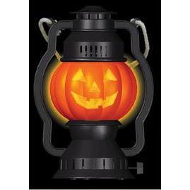 The Pumpkin lantern (Тыква фонарь)