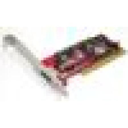 SATA II  V 3Gbps 4Ports (1External eSATA + 3 Internal) Low Profile PCI Host
