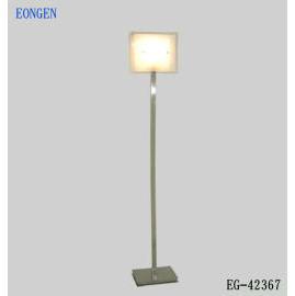 Eongen Floor lamp