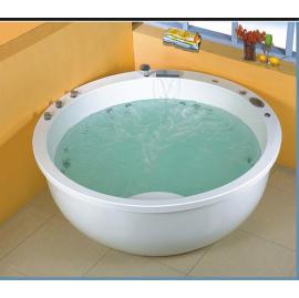 Massage bathtub (Массажные ванны)