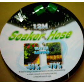 Soaker Hose
