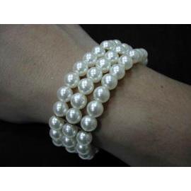 Pearl Bracelet (Браслет Pearl)