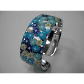 Jelly Bracelet (Желе Браслет)