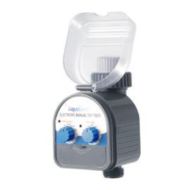 Electronic Manual Tap Timer