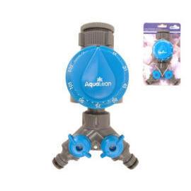 Aqua-smart Tap Timer (Aqua-Smart Нажмите Таймер)