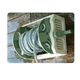 Wall-mounted Hose Reel (Настенный Hose R l)