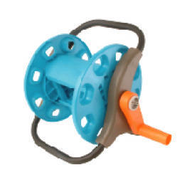 Mini Hose Reel (Мини Hose R l)
