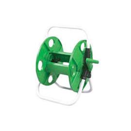 Portable Hose Reel (Портативный Hose R l)
