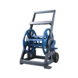 Hose Reel Trolley (Шланг R l тележки)